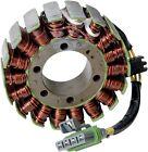 Ricks Motorsport Electric Stator 21-564