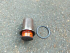 1957-1960 Ford F-100 223  6 cylinder oil cannister