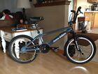 Haro Dave Mirra 540 Air Signature Series Freestyle/BMX Bike