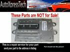 2004 Ford F-250 6.0 Diesel FICM Fuel Injector Control Module Repair F250 FICM