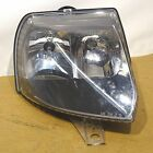 Arctic Cat Left Headlight Assembly = UP831