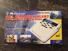 Midland All Hazards Alert Weather Radio War-100B NEW
