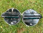 BTR-90 or Offroad Car Fog Light  Covers