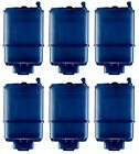 Faucet Refill RF-9999 PUR MineralClear Water Filter Clean Kitchen New 6 Pack New