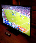 "32"" 720p 60Hz HD LED Flat Screen TV"
