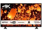 Panasonic TC50CX400 50-inch Smart 4K Ultra HD 120Hz LED TV