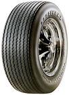 Goodyear Raised White Letter (E/S) 2/2 Polyglas GT Tire L60/15
