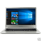 "Samsung Notebook 9 13"", Intel Core i5-6200U, 8GB RAM, 256GB SSD, Windows 10 NEW"