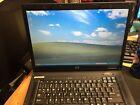 "HP Compaq nx7300 15.4"" Notebook - Customized"