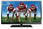 RCA RLDED4633A 46-Inch 60 HZ 1080p LED Full HD TV $600 - READ