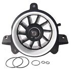 Sea-Doo 4-Tec with 159mm 2009 & up Jet Pump Assembly 267000540 RXT GTX