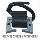 Yamaha Golf Cart Ignition Coil G16-G22 (1996-2007) Ignitor Pickup *NEW PART*