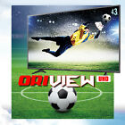 "ORIVIEW New 43"" O430UHD Real 4K 60Hz UHD TV 3840 x 2160 HDMI LED TV Monitor"