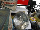 2 TUNG-SOL  6 Volt Headlight Pair NOS    NO. 5040