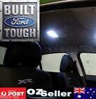 Ford EA EB ED EF EL AU BA BF XT XR6 XR8 White LED Interior Dome Light