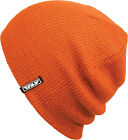Fly Racing SUPY-X Beanie Burnt Orange 351-0468