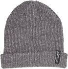 Alpinestars Twisted Beanie O/S Gray 10348400311