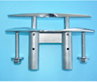 STAINLESS STEEL 8 INCH LIFT UP BOAT CLEAT