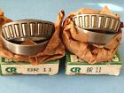 NOS, CR Industries, BR 11 Wheel Bearings and Races. Lot of 2. New in Box.