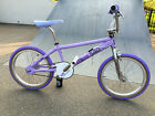 Custom 2000 Haro Mirra 540 Air BMX Mid school