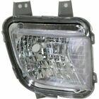 New Turn Signal Light for Honda Ridgeline 2009-2014 HO2563100