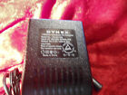 Dynex DX-AC1200 Universal AC Adapter (no Tips)