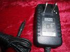 PowerA Switching AC Adapter Charger TA31-0502000 5.0V 2000mA
