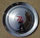 """Rambler 15"""" Hubcap Wheel Cover Original Daily Driver"""