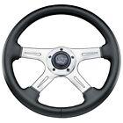 Grant 742 Elite GT Steering Wheel