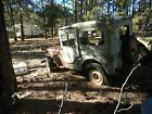 1946 Willys  1946-48 WILLYS JEEP CJ2A, LOT OF 3