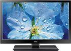 "RCA DECG185R 19"" Class LED HDTV/DVD Combo, 1366x768"