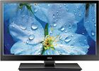 NEW RCA 19 inch Class LED HDTV/DVD Combo- DECG185R Television