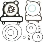 Vesrah VG-6005 Top End Gasket Kit