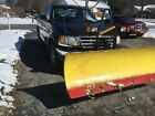 2001 Ford F-150 na Ford F-150/4x4/with Plow