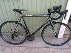 2014 Cannondale Caad 10 105