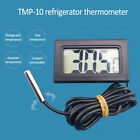 -20~110℃ LCD Digital Thermometer Temperature Meter Home Indoor Outdoor Car