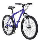 """26"""" Men's Schwinn Sidewinder Men's Bike Blue"""