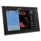 BG Zeus3 12 Multifunction Display with Insight Chart