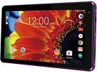 7-In RCA Voyager Tablet PC, Email Surf Internet Games Music Videos Android