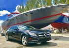 No Reserve Baia 50 yacht b50 2013 Nada Low Retail Values $111.780.00 Deallllll
