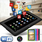 """7"""" Tablet PC Android4.4 A33 8G Capacitive Screen WIFI cheap wholesale Tablet USA"""