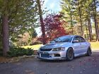 2005 Mitsubishi Evolution GSR SSL Fully built 750whp evo 8 with low miles
