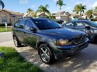 2008 Volvo XC90  Excellent  condition,  In and out.