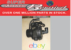10481...GM 06-11  CADILLAC  DTS SMOG EMISSIONS SECONDARY AIR INJECTION PUMP OEM