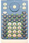 TI-NSPIRE Clickpad - Keypad for Texas Instruments Nspire Series Calculators