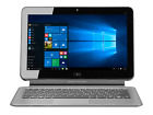 "HP Pro x2 612 G1 Tablet - 12.5"" - Core i5 1.6GHz - 4GB RAM - 128GB SSD (P3E17UT)"