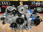 PORSCHE ENGINE REBUILD SERVICE M97 3.8L M96 3.6 L