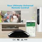 Broadlink RM03 Pro Smart Home Automation WiFi IR RF Appliance Remote Controller