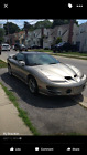 2002 Pontiac Trans Am Firehawk 2002 Pontiac Trans-Am Firehawk (115,000 miles) Car #692 (out of 1500)