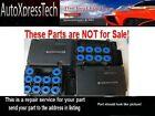 Volvo S70 ABS Repair Anti Lock Brake Module Repair Service Rebuild 96 to 2002